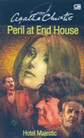 Peril at end house: hotel majestic