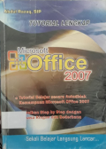 Tutorial lengkap microsoft office