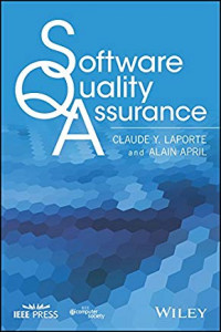 Image of Software quality assurance